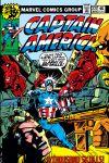 Captain America (1968) #227