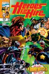 HEROES_FOR_HIRE_1997_7