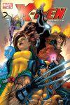 X-MEN (2004) #158
