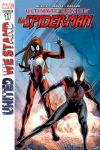 ULTIMATE COMICS SPIDER-MAN (2011) #17