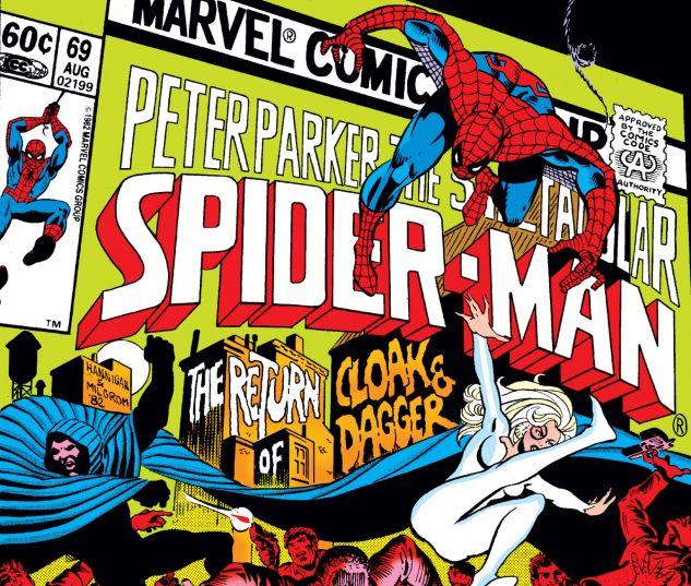 Peter_Parker_the_Spectacular_Spider_Man_1976_69