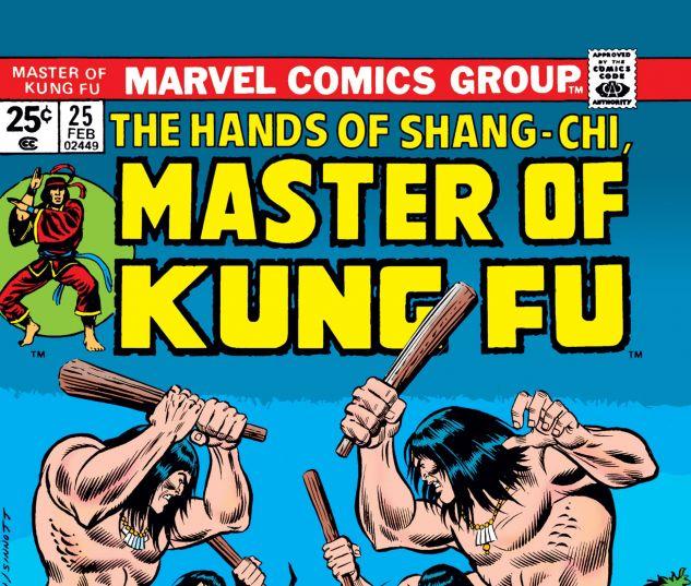 Master_of_Kung_Fu_1974_25