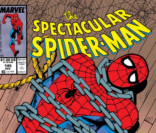 Peter_Parker_the_Spectacular_Spider_Man_1976_145