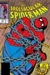 Peter_Parker_the_Spectacular_Spider_Man_1976_145