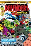 Defenders_1972_18