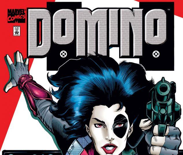 Domino_1997_1