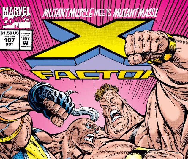 X_Factor_1986_107