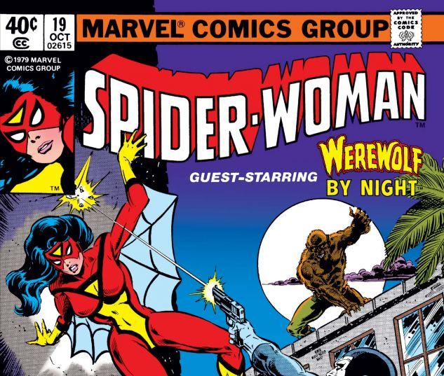 Spider_Woman_1978_19