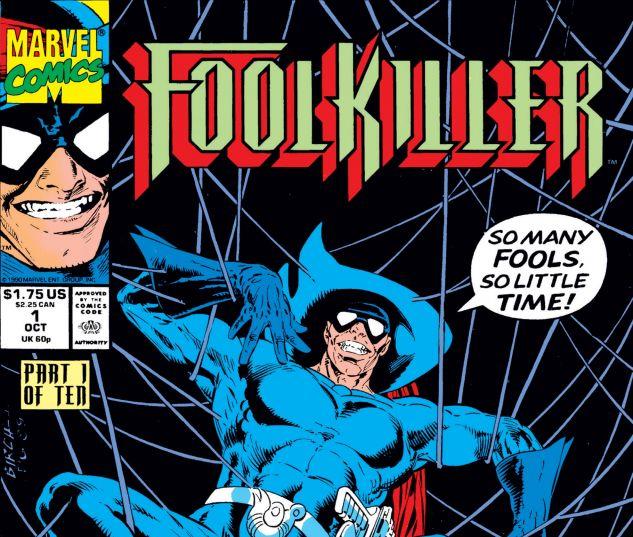 Foolkiller_1990_1991_1_jpg