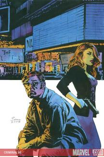Criminal 2 (2008) #4