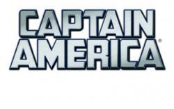 Captain America (2011) #1, Blank Cover Variant