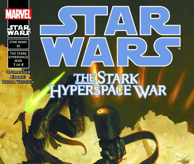 Star Wars (1998) #36