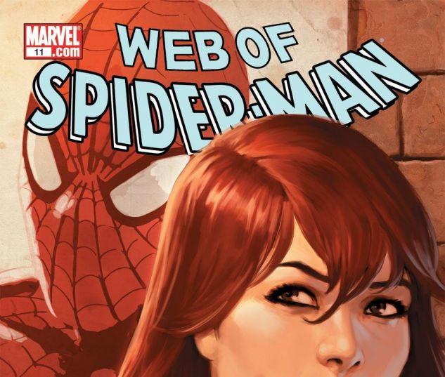 Web_of_Spider_Man_11_cov