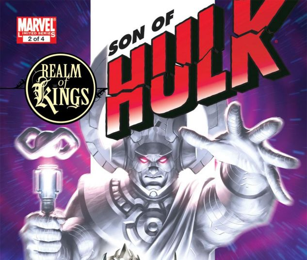 REALM_OF_KINGS_SON_OF_HULK_2010_2