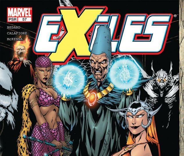 EXILES_2001_57
