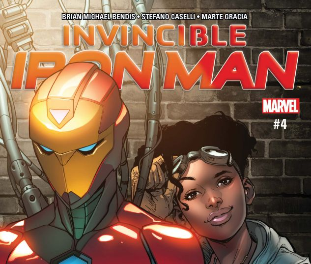 INVINCIBLE_IRON_MAN_2016_4