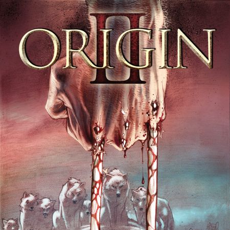 Origin II (2013 - 2014)