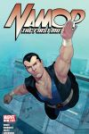 NAMOR_THE_FIRST_MUTANT_2010_11