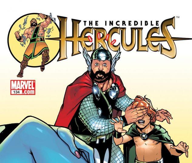 INCREDIBLE_HERCULES_2008_134