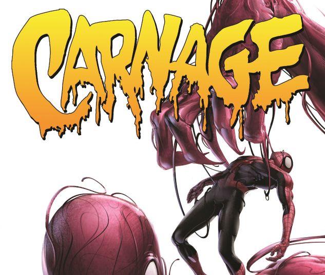 CARNAGEOMNIHC_cover