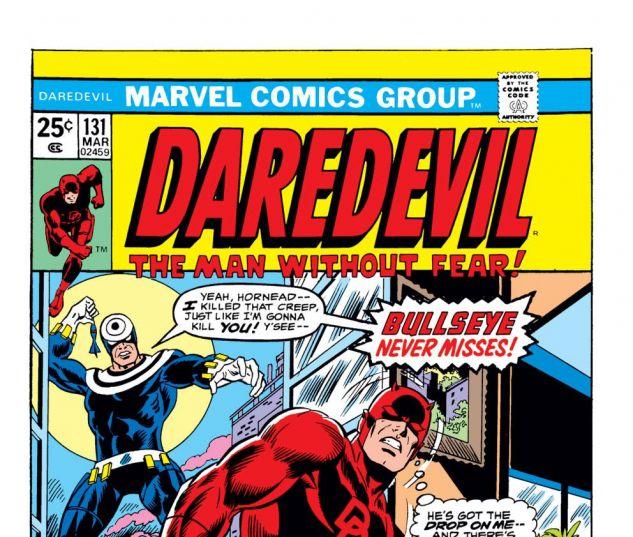 Daredevil_1964_131