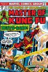 Master_of_Kung_Fu_1974_35