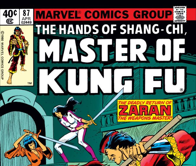 Master_of_Kung_Fu_1974_87_jpg