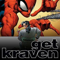 Spider-Man: Get Kraven