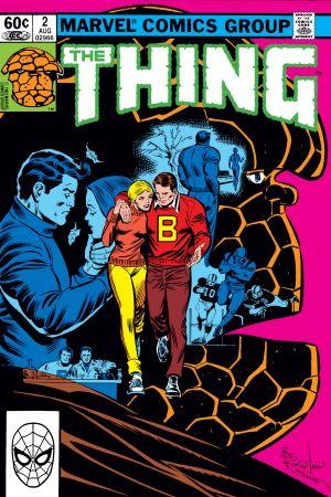 Thing #2