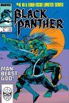 Black_Panther_1988_4_jpg
