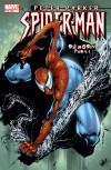 PETER PARKER: SPIDER-MAN #56