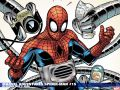 Marvel Adventures Spider-Man (2005) #15 Wallpaper