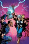 Marvel Adventures Super Heroes (2010) #6