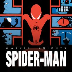Marvel Knights: Spider-Man (2013 - Present)