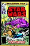 Star Wars (1977) #36