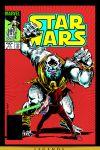 Star Wars (1977) #77