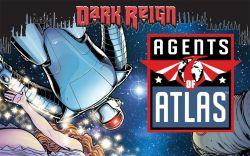 Agents_of_Atlas_2009_1