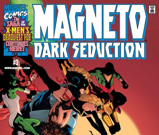 Magneto_Dark_Seduction_2000_3