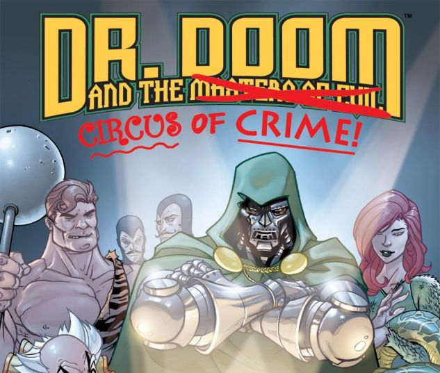 Doctor_Doom_and_the_Masters_of_Evil_2009_2