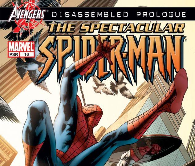 SPECTACULAR_SPIDER_MAN_2003_16