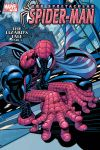 SPECTACULAR_SPIDER_MAN_2003_11