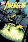 Avengers (1998) #59