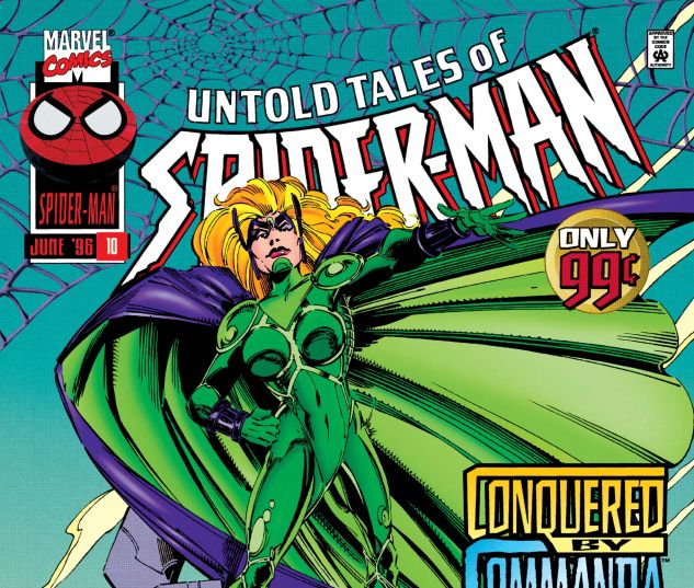 UNTOLD_TALES_OF_SPIDER_MAN_1995_10