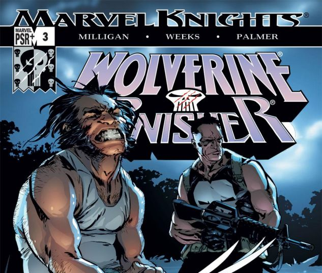 WOLVERINE_PUNISHER_2004_3