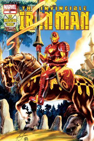 Iron Man (1998) #59