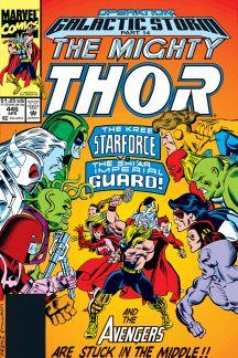 Thor #446