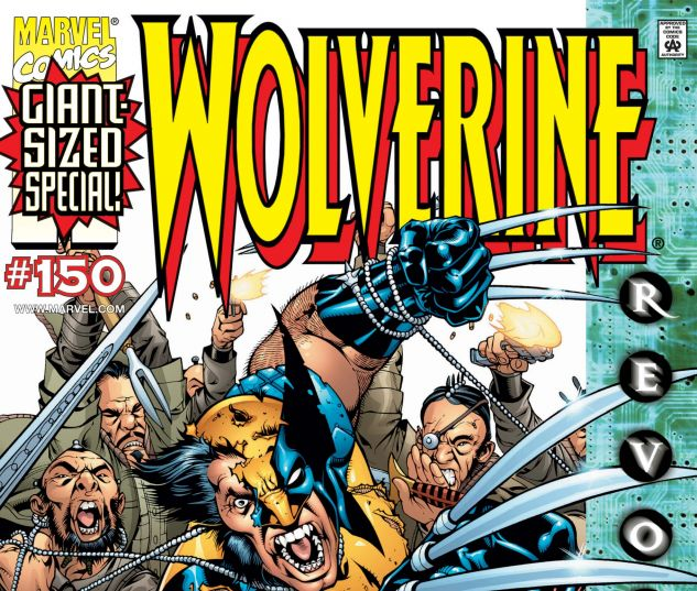 Wolverine_1988_150