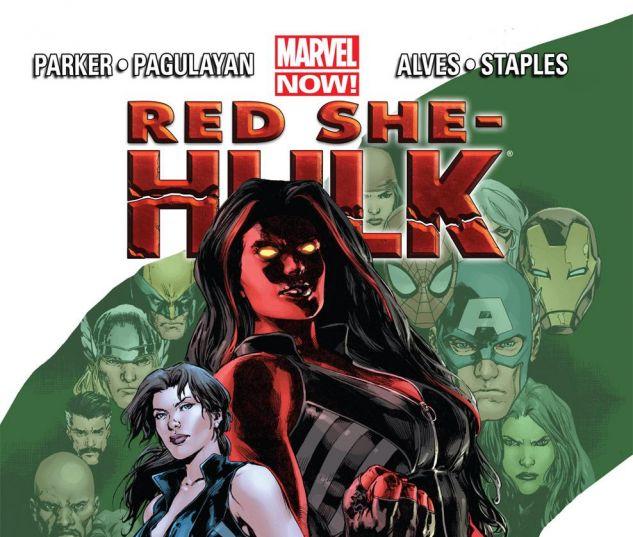 Red_She_Hulk_2012_58