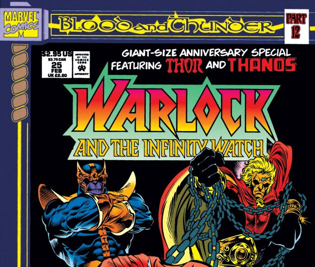 Warlock_and_the_Infinity_Watch_1992_25
