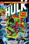 Incredible Hulk (1962) #196